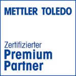 synercon-zertifizierter-mettler-toledo-premium-partner.png